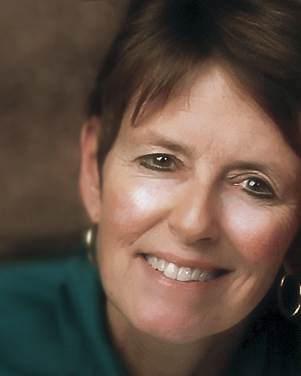 Florida Keys Account Supervisor Carol Shaughnessy