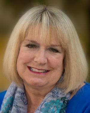 NewmanPR Account Representative Laura Myers